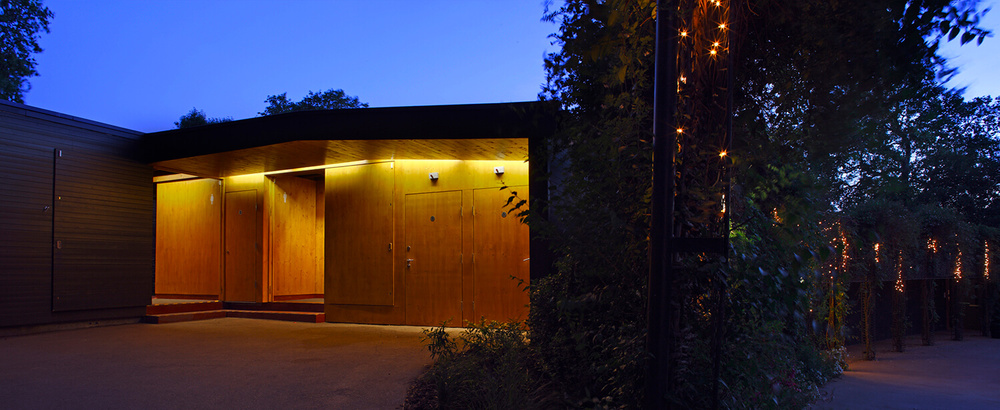 Open Air Theatre 2 - 1500W RGB - Prewett Bizley Architects.jpg