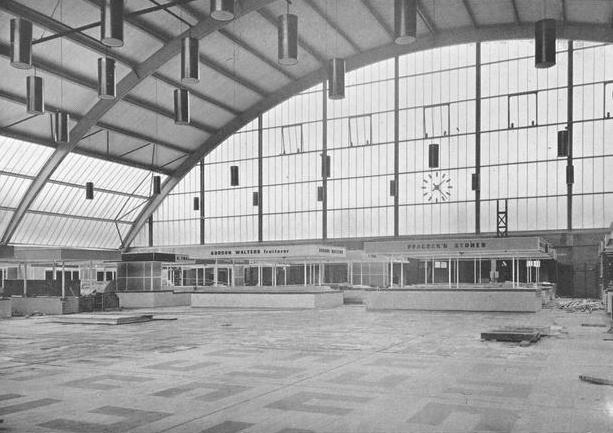 Swansea-indoor-market-1961