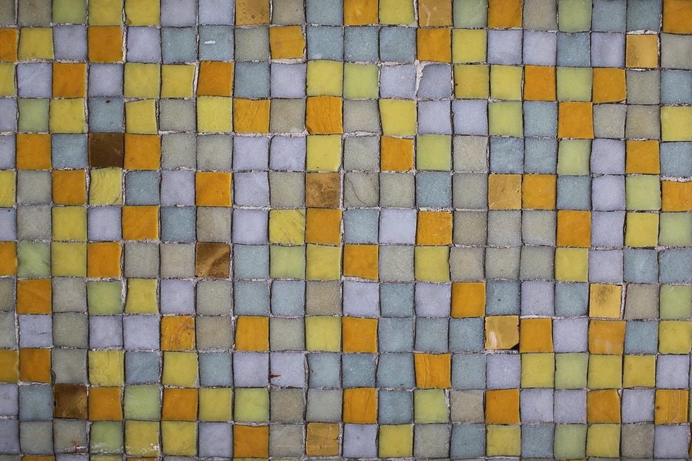 Kardomah-Cafe-Swansea-mosaic-tiles