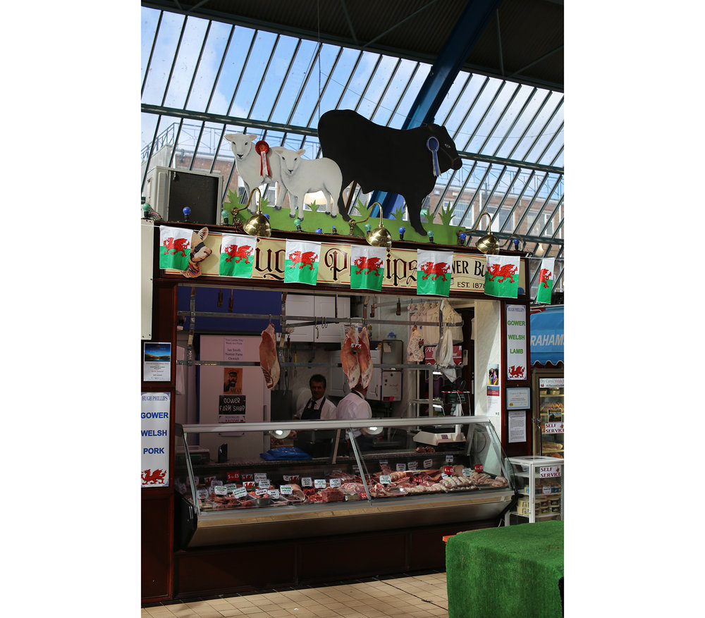 Swansea-Indoor-Market-Burcher-Welsh-Architecture