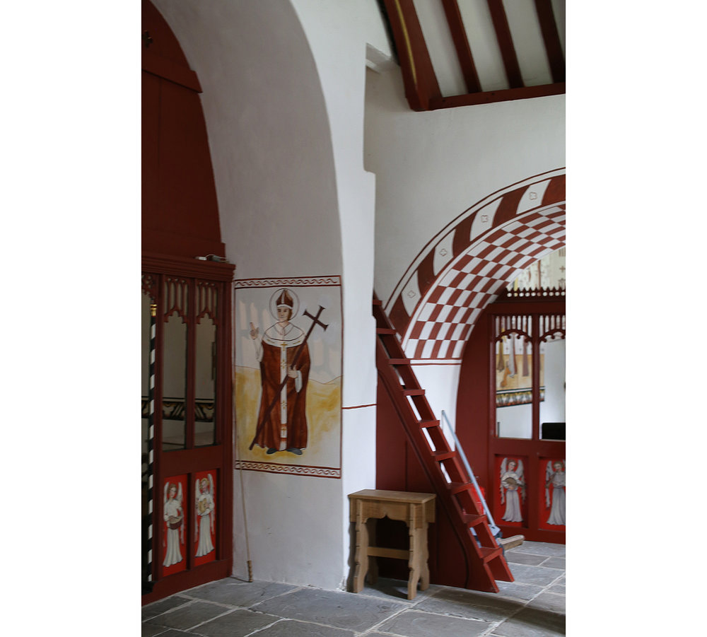 St-Teilo's-church-wall-paintings-St-Fagans-Welsh-Vernacular.jpg