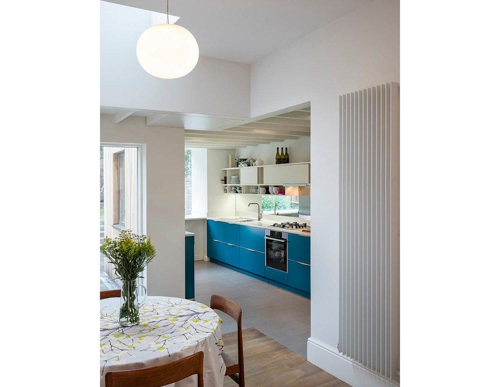 Kentish Town - Prewett Bizley Architects - Kitchen.jpg