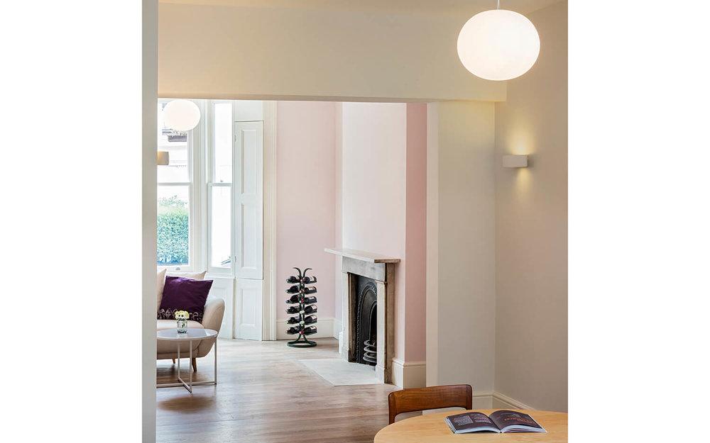 Kentish Town - Prewett Bizley Architects - sitting room.jpg