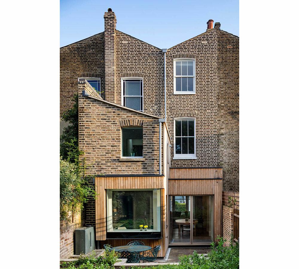 Kentish Town - Prewett Bizley Architects - South side day.jpg