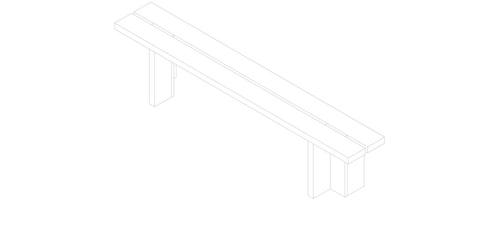 Dubdon-Passivhaus-Bench-Prewett-Bizley -Architects-2.jpg