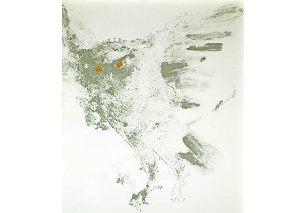 Elisabeth-Frink-Eagle-Owl-Tate-Dorset-Architect-Bizley.jpg