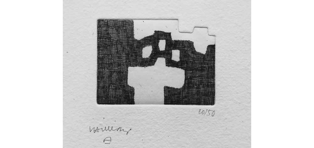 Chillida-Zubi-etching-somerset-dorset-architect-bizley.jpg