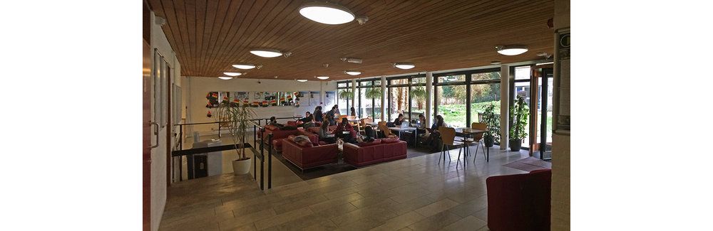 Oxford-University-Education-Bizley-Architect-Common-Room.jpg