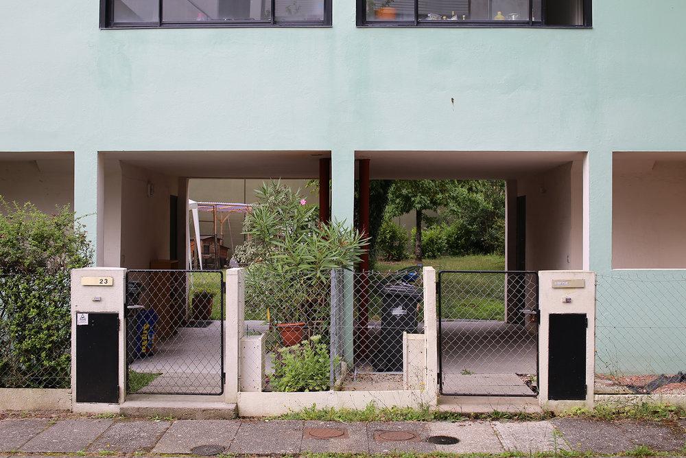 Le-Corbusier-Cite-Fruges-Pessac-Bizley-Somerset-Architect.jpg