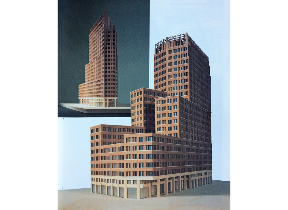 Hans-Kollhoff-tower-Potsdamer-model-Berlin-Bizley-Somerset-Architect.JPG