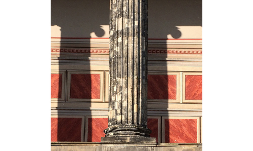 Schinkel-Altes-Museum-Berlin-column-Bizley-Somerset-Architect.jpg