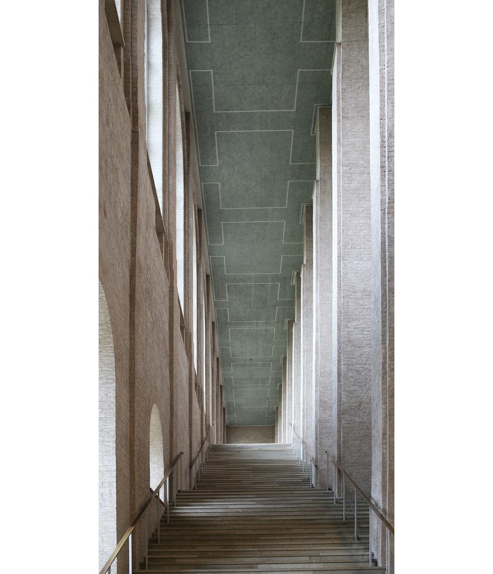 Hans-Dollgast-Alte-Pinakothek-Munich-Bizley-Somerset-Architect-3.jpg