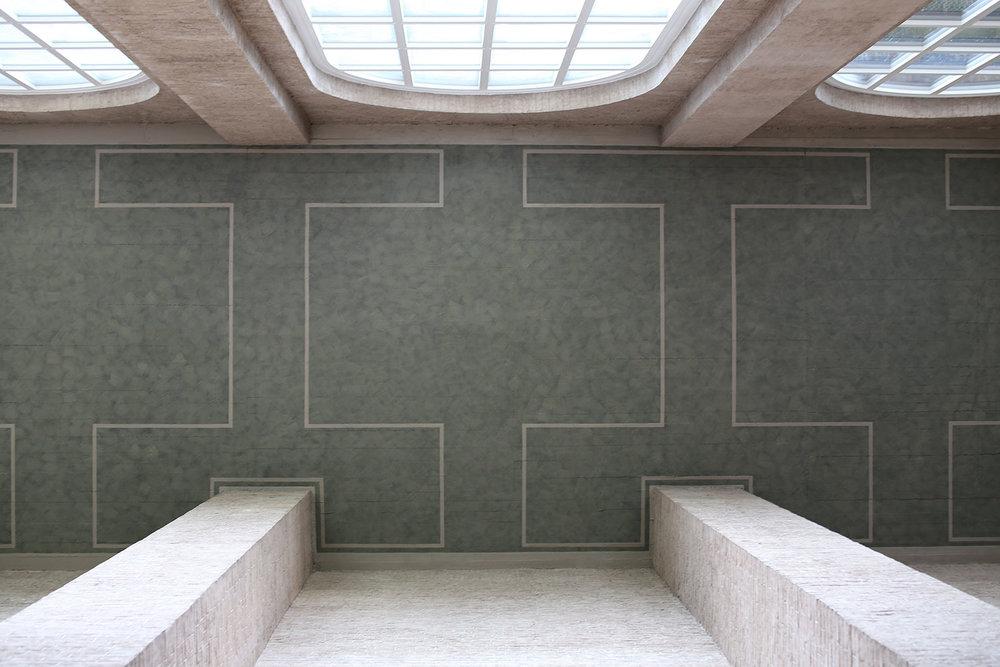 Hans-Dollgast-Alte-Pinakothek-Munich-Bizley-Somerset-Architect-6.jpg