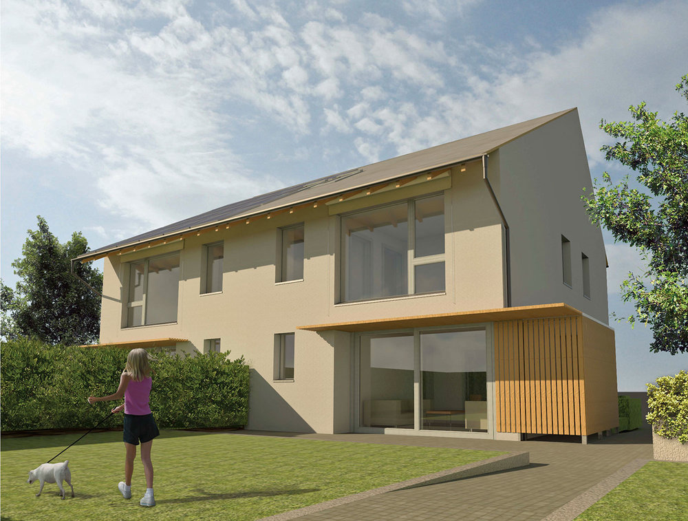 BRE-Passivhaus-Competition-Prewett-Bizley-Architects-South.jpg