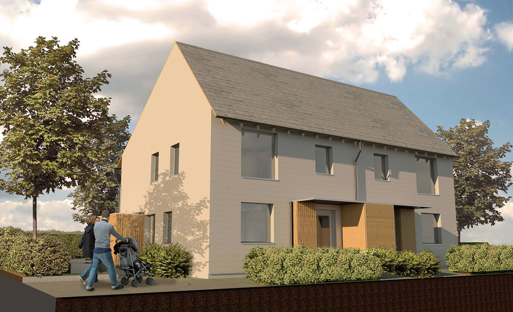 BRE-Passivhaus-Competition-Prewett-Bizley-Architects-North.jpg