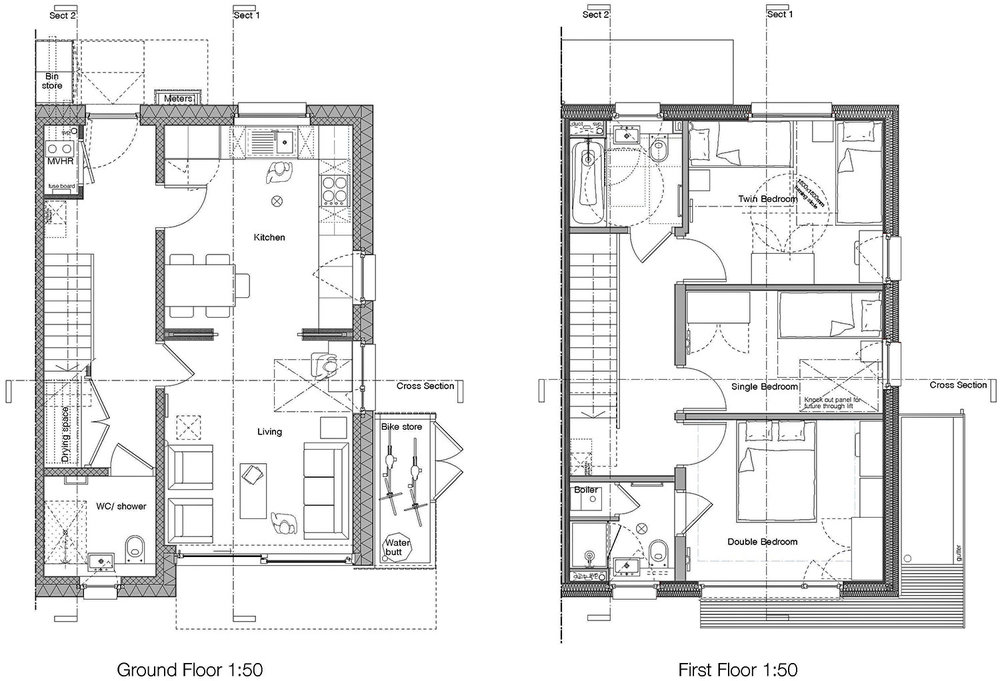 BRE-Passivhaus-Competition-Prewett-Bizley-Architects-Plans.jpg