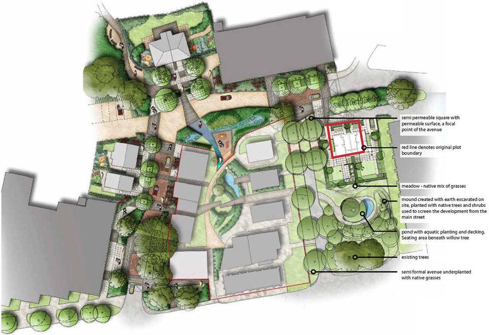 BRE-Passivhaus-Competition-Prewett-Bizley-Architects-Landscape.jpg