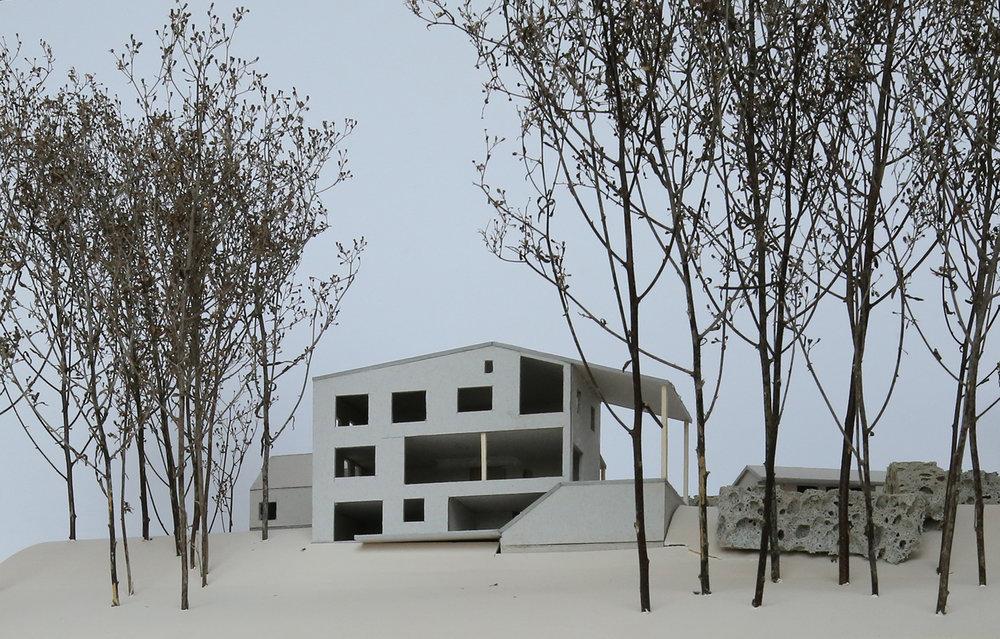 Devon-House-Passivhaus-Prewett-Bizley-Architects-model-1.jpg