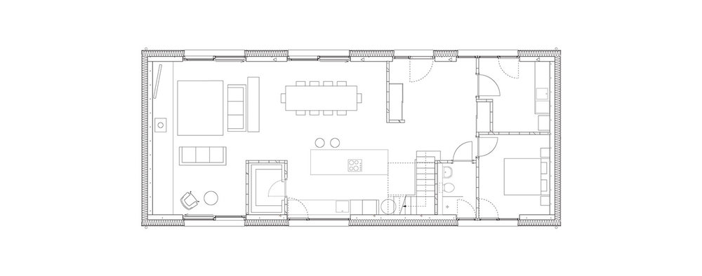 Dutch-Barn-Conversion-Somerset-Plan.jpg