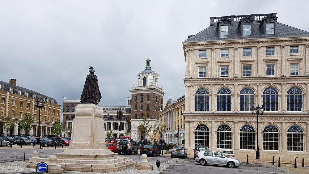 Poundbury-Dorset-Architect-housing-terry-pentreath-queen-mother-square.jpg