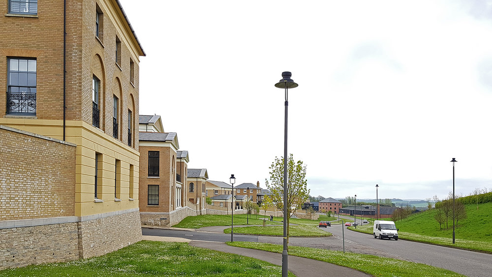 Poundbury-Dorset-Architect-housing-vernacular-georgian-edge-terrace.jpg