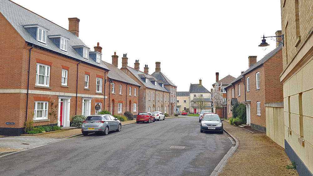 Poundbury-Dorset-Architect-housing-vernacular-classical-street.jpg