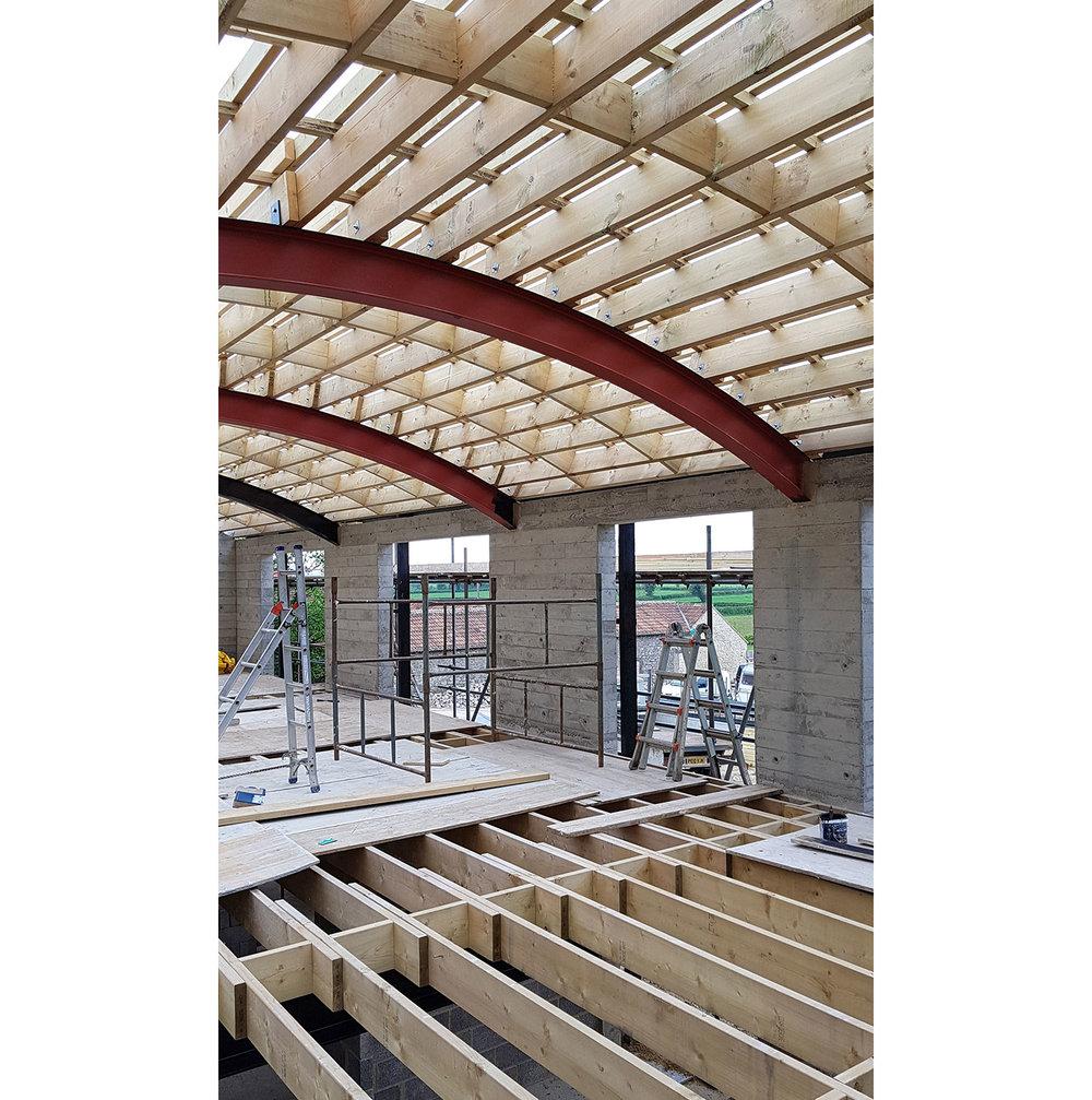 Mendip-Passivhaus-Prewett-Bizley-Somerset-Architects-interior.jpg