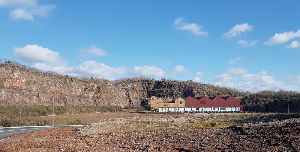 Charlie-Bighams-Feilden-Fowles-Dulcote-Quarry-Wells-Somerset-Bizley-1.jpg
