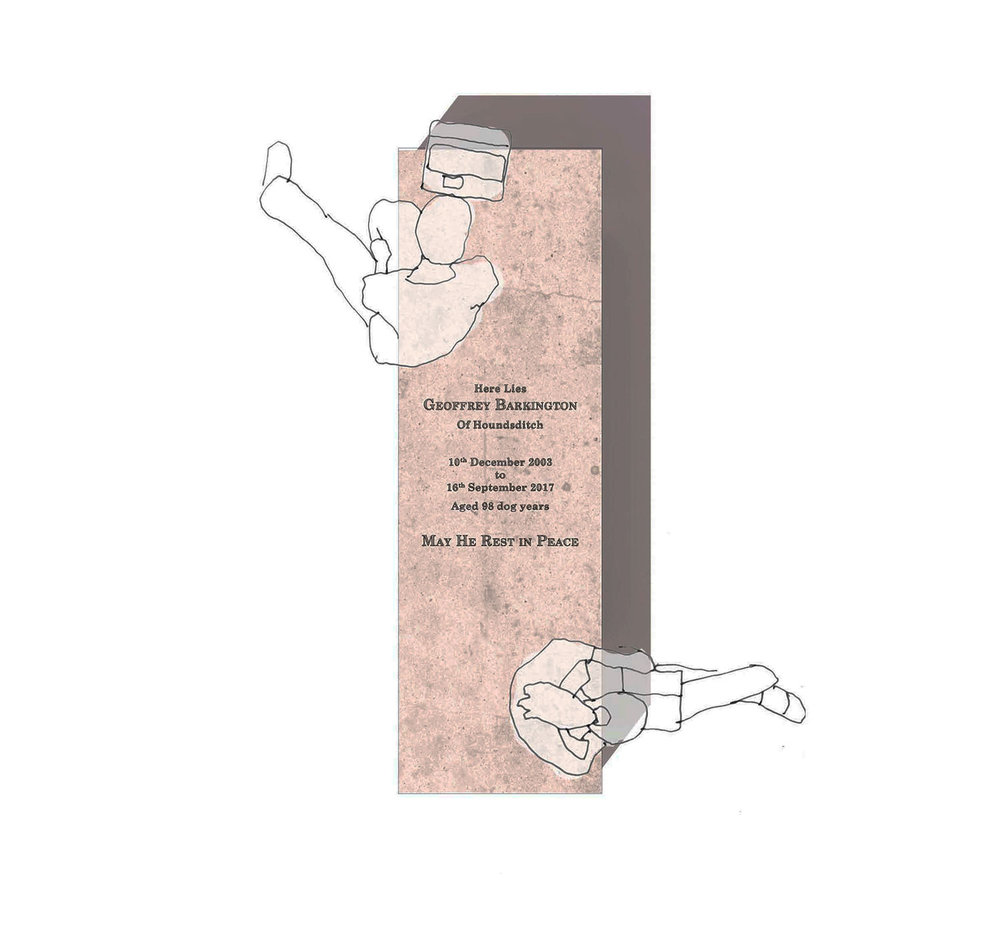 Patrick-McEvoy-Bench-LFA-Prewett-Bizley-Architects-Agnese-Sanvito-Houndsditch-1.jpg