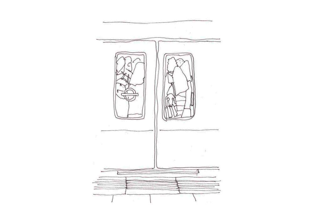 Patrick-McEvoy-Bench-LFA-Prewett-Bizley-Architects-Agnese-Sanvito-Houndsditch-2.jpg