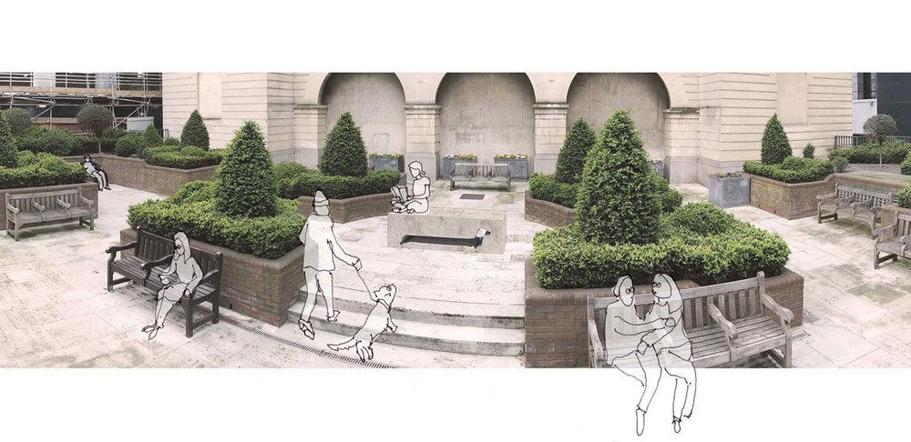 Patrick-McEvoy-Bench-LFA-Prewett-Bizley-Architects-Agnese-Sanvito-Houndsditch-6.jpg
