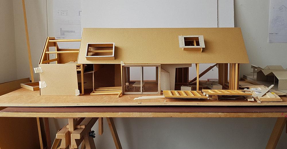 prewett-bizley-somerset-architects-model-job.jpg