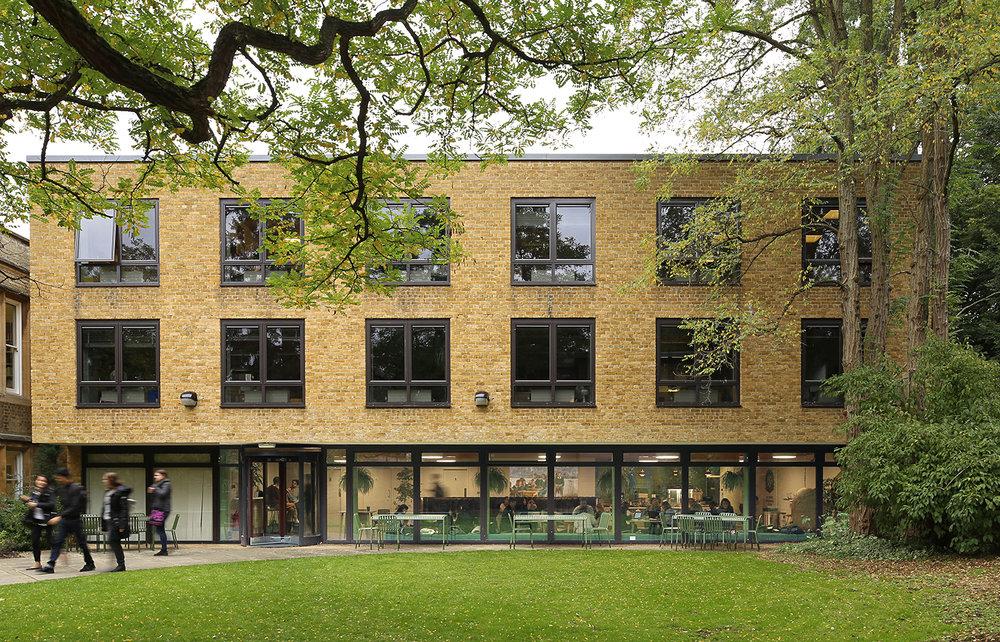 Oxford-University-Department-Education-Common-Room-Prewett-Bizley-Architects-2.jpg