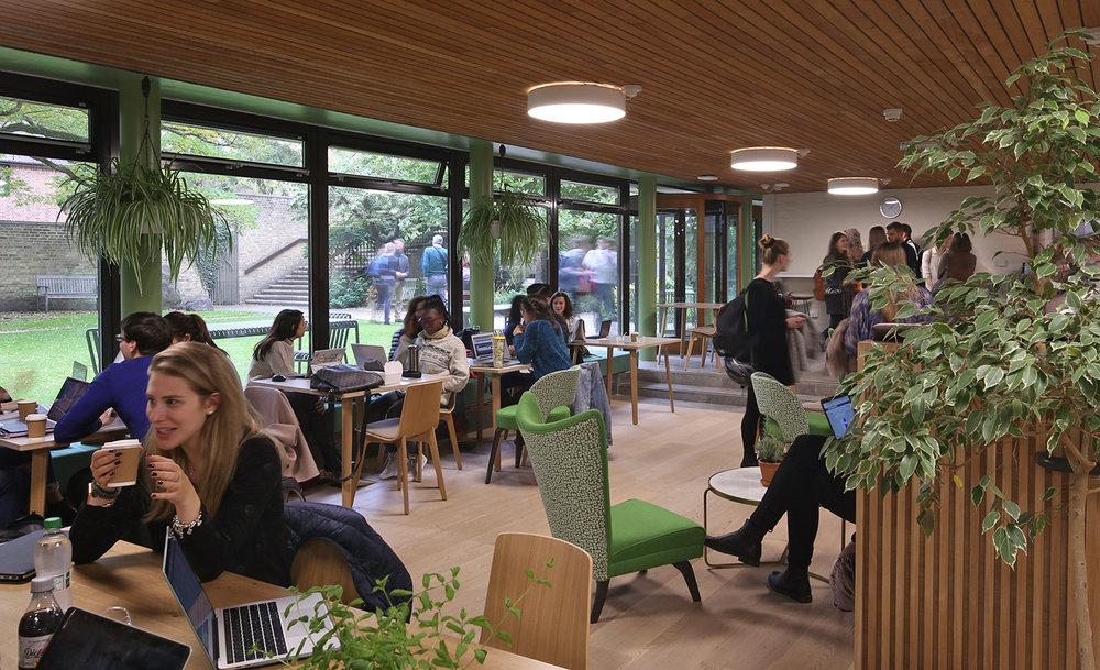 Oxford-University-Department-Education-Common-Room-Prewett-Bizley-Architects-1747.jpg