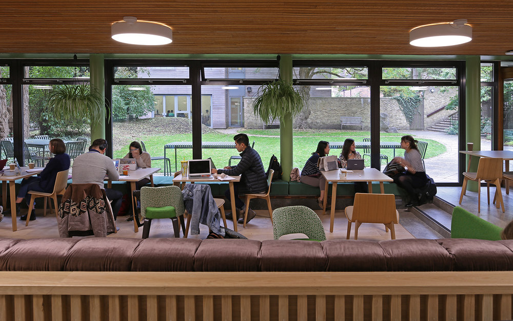Oxford-University-Department-Education-Common-Room-Prewett-Bizley-Architects-1816.jpg