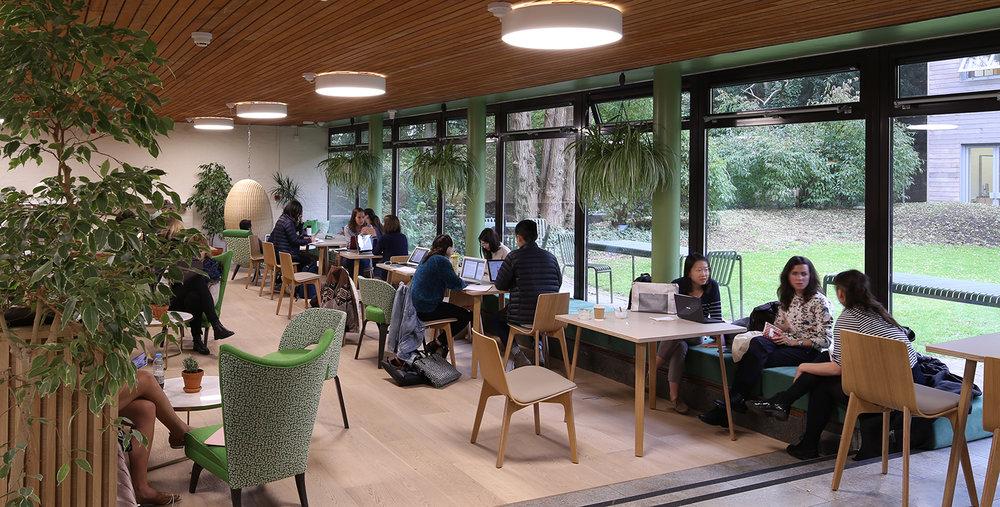 Oxford-University-Department-Education-Common-Room-Prewett-Bizley-Architects-1819.jpg