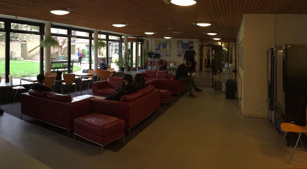 Oxford-University-Department-Education-Common-Room-Prewett-Bizley-Architects-Existing.jpg