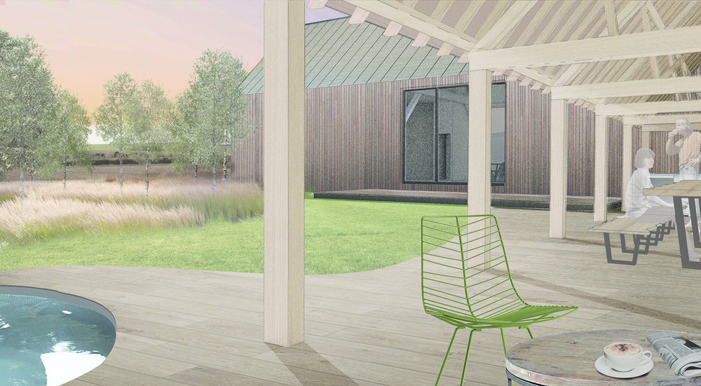 Wiltshire-barn-conversion-pewsey-prewett-bizley-architects-garden.jpg