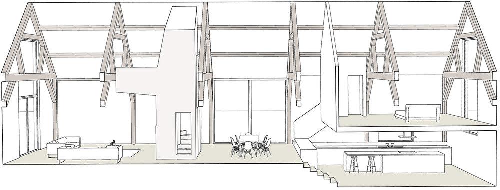 Wiltshire-barn-conversion-pewsey-prewett-bizley-architects-section.jpg
