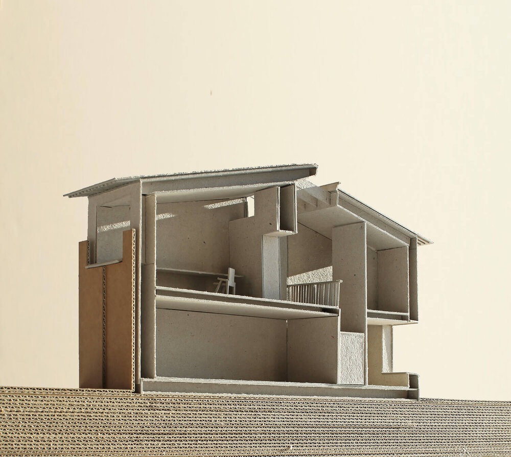 Prewett Bizley Architects - Bear Place Passivhaus.jpg