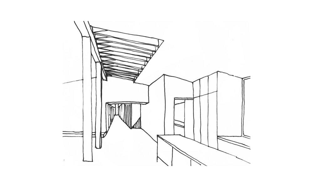 126 SK43 - 16 12 04 - Sketch 1 - cropped.jpg