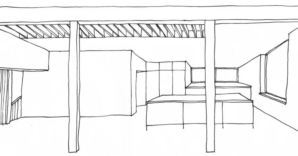126 SK44 - 16 12 04 - Sketch 2 - cropped.jpg