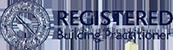 VBA reg prac footer logo.png