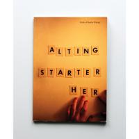 8.AltingStarterHer.png