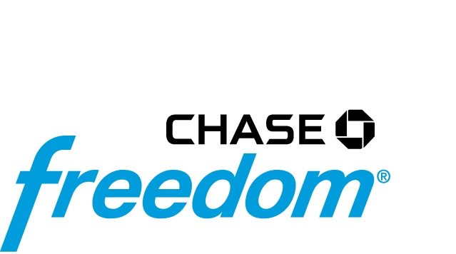 Chase Freedom.png