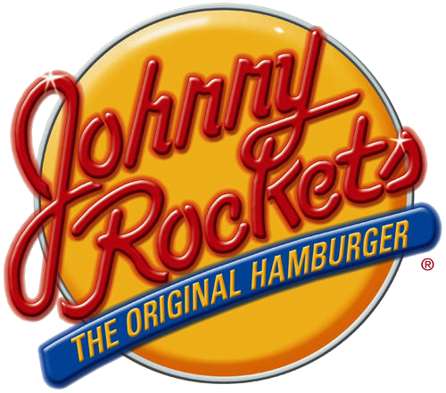 Johnny Rockets.png
