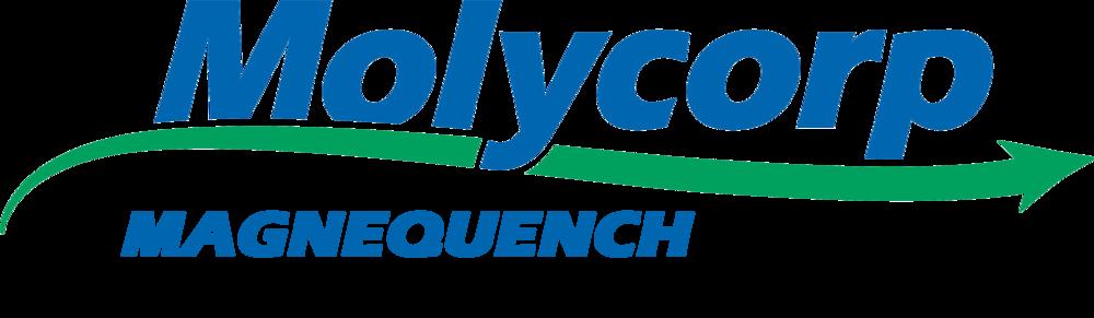 Molycorp.png