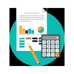 contabilidad global consulting tenerife
