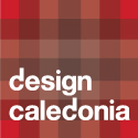 Design Caledonia | Design Scottish