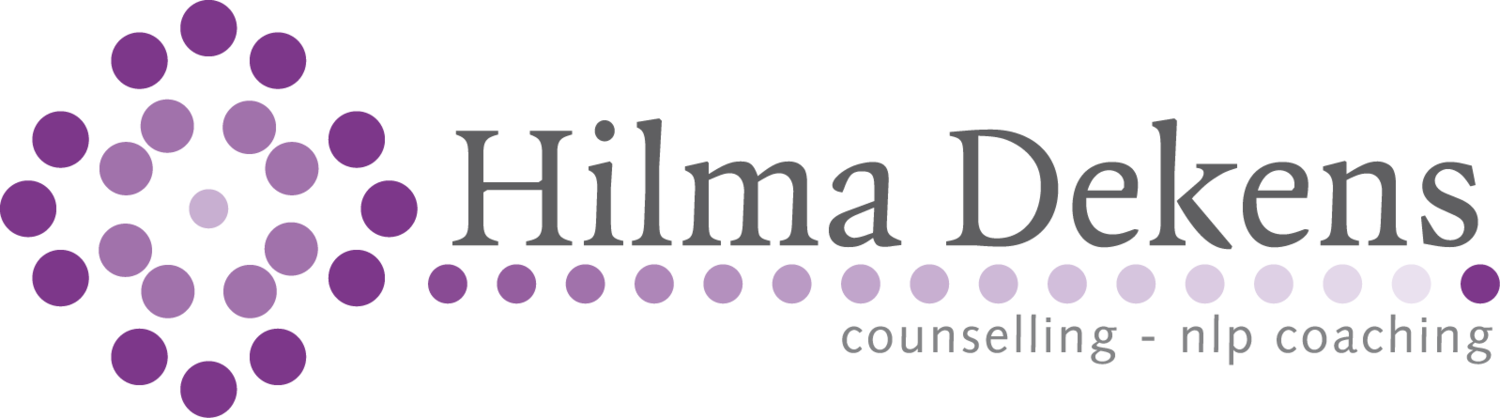 Hilma Dekens Counselling & Coaching | Psychosociale hulp